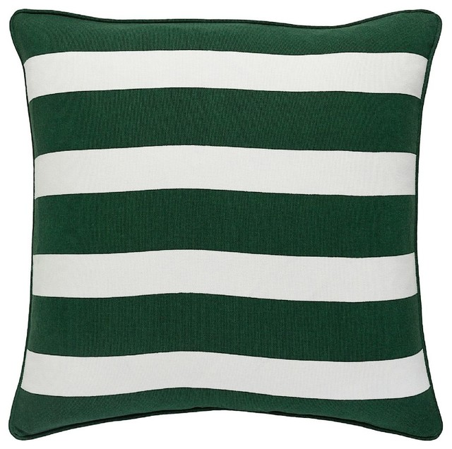 Artistic Weavers - Contemporary Holiday Decorative Pillow - View in Your Room! Houzz