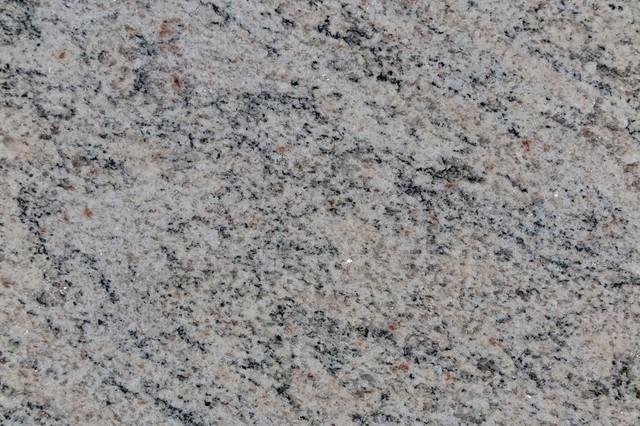 "Indian Juparana Light Granite Tiles, Polished Finish, 12""x12"", Set of 80"