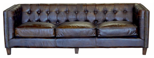 cape town 3 seater sofa transitional sofas by the khazana home