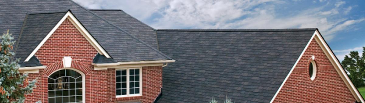 & Oakes Roofing - Fraser MI US memphite.com