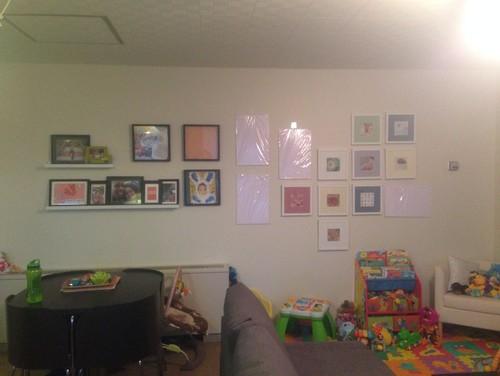 DIY Multipurpose Living Room Decor Ideas Needed Part 65