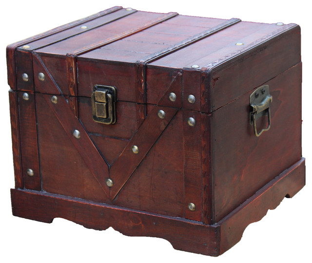 Treasure chest box australia thomas tank huge treasure for Coffee tables joondalup