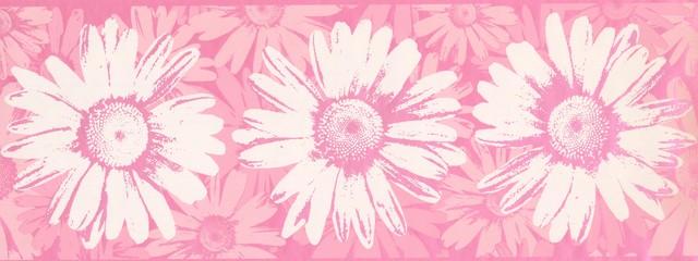 Wallpaper Borders Sunflower Wallpaper Border Bt2729 Prepasted