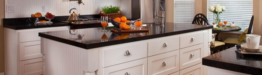 Charmant Solomon Granite And Marble Inc.   Shrewsbury, MA, US 01545