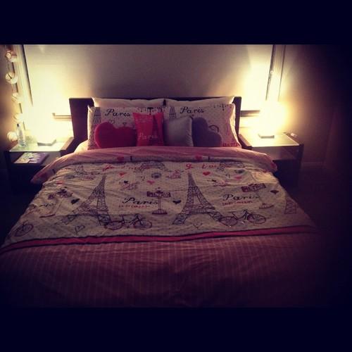 Help Me Rearrange My Room