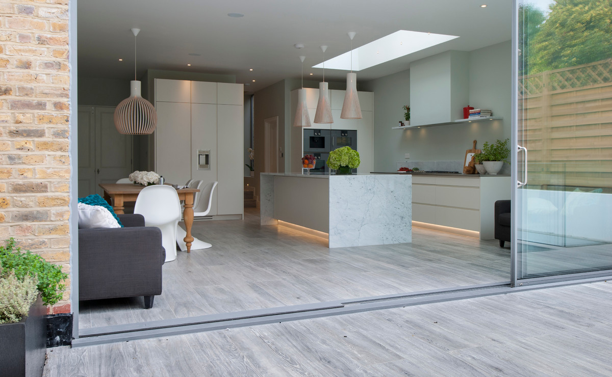 Domus Tiles Stone And Wood West Molesey Surrey Uk