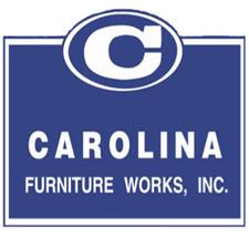 Carolina Furniture Works | Houzz