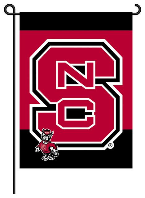 Team Color 28 x 40-Inch NCAA South Florida Bulls 2-Sided Flag with Pole Sleeve
