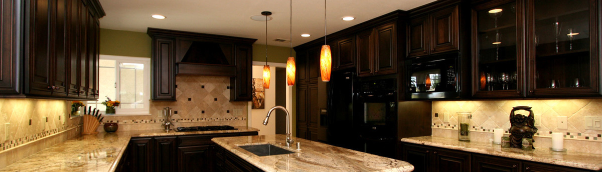 7 star kitchen cabinets   cabinets  u0026 cabinetry   reviews past projects photos   houzz 7 star kitchen cabinets   cabinets  u0026 cabinetry   reviews past      rh   houzz com