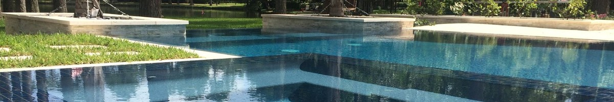 Vollmer custom pools llc katy tx us 77450 for Pool design katy tx