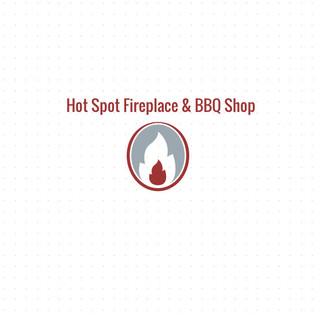 Hot Spot Fireplace & BBQ Shop - Beaverton, OR, US