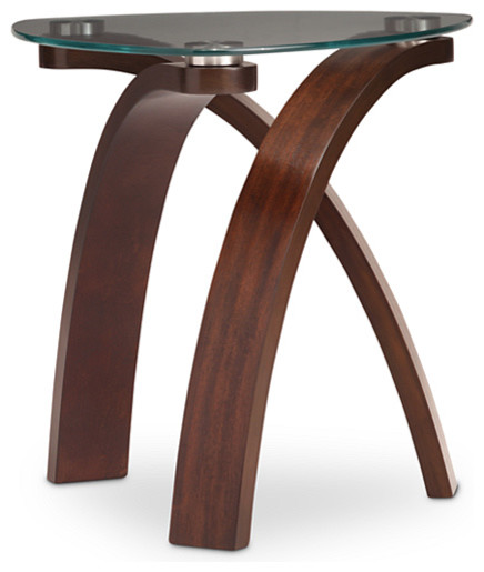 Allure End Table Denver By