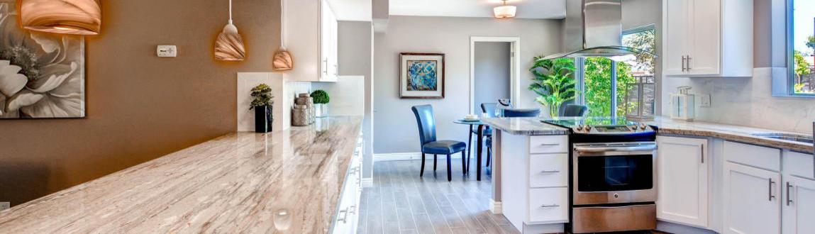 urban joy interior design gilbert az us 85233 rh houzz com Mesa AZ interior design jobs gilbert az