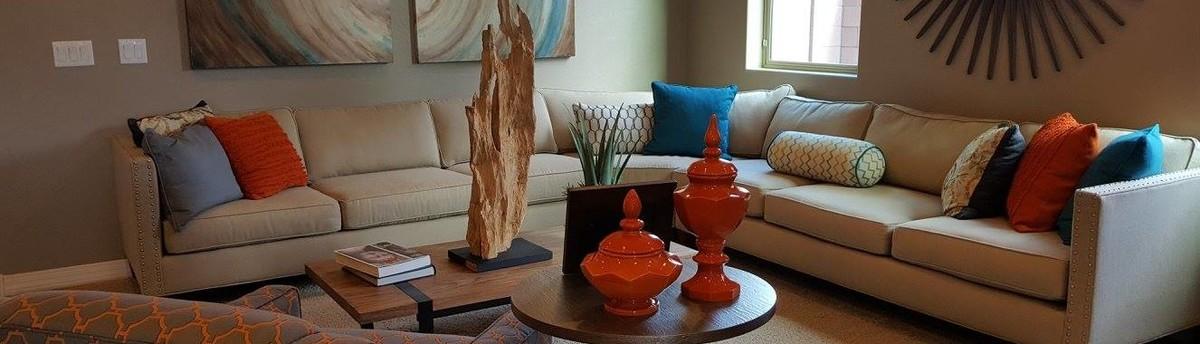 Charmant Furniture Affair   Phoenix, AZ, US 85022