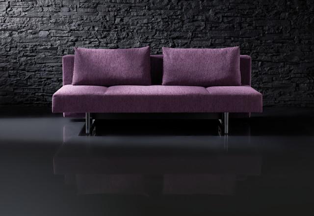 coin franz fertig contemporary futons miami by the. Black Bedroom Furniture Sets. Home Design Ideas