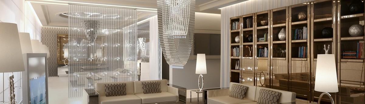 platinum interior design llc gilbert az us 85298 rh houzz com Downtown Gilbert AZ at Night interior design jobs gilbert az