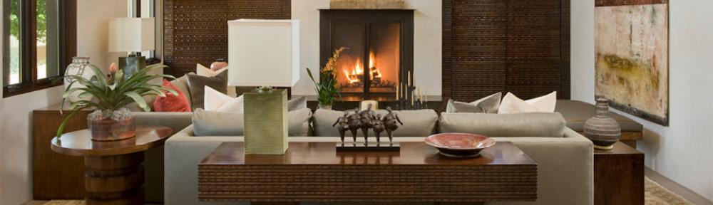 Diva Interior Design LTD Santa Fe NM US 87506