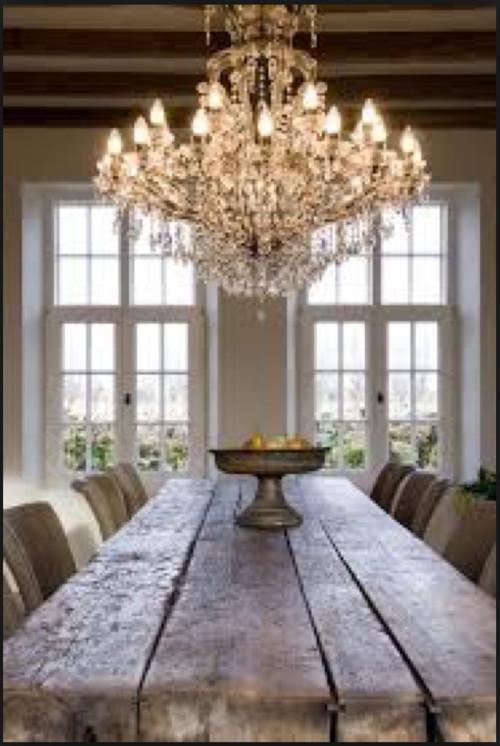 Sconces For Living Room Amazing Design