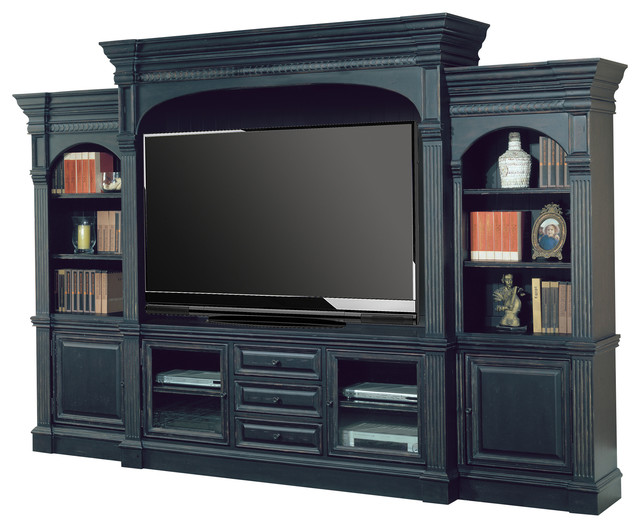 Entertainment Center Industrial Entertainment Centers And