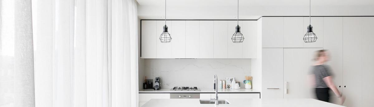 The Interior Design Institute   Sydney, NSW, AU 2102