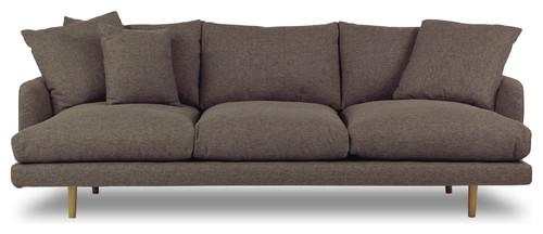 Hampton 4 Seat Sofa