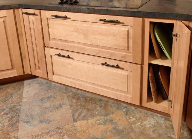 deep base kitchen cabinets  kitchen,Base Kitchen Cabinets,Kitchen ideas