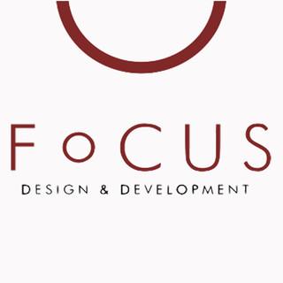 Focus Interior Design Ltd