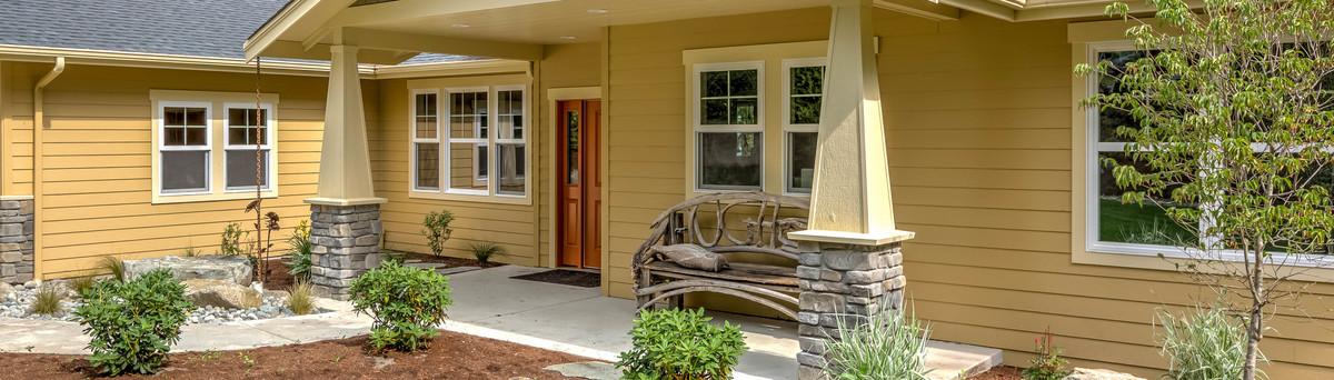 cascade custom homes design coupeville wa us 98239