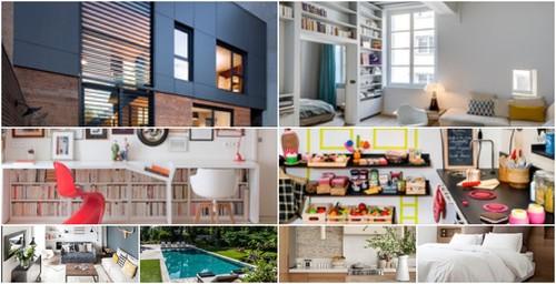 best of houzz 2017 votez pour le meilleur de houzz france. Black Bedroom Furniture Sets. Home Design Ideas