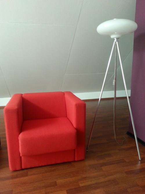 k che in wei oder anthrazit. Black Bedroom Furniture Sets. Home Design Ideas