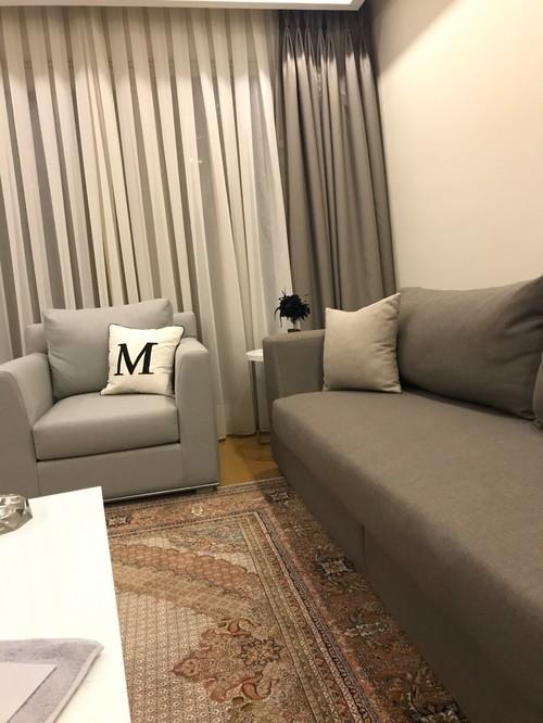 Help Me Plz Living Room