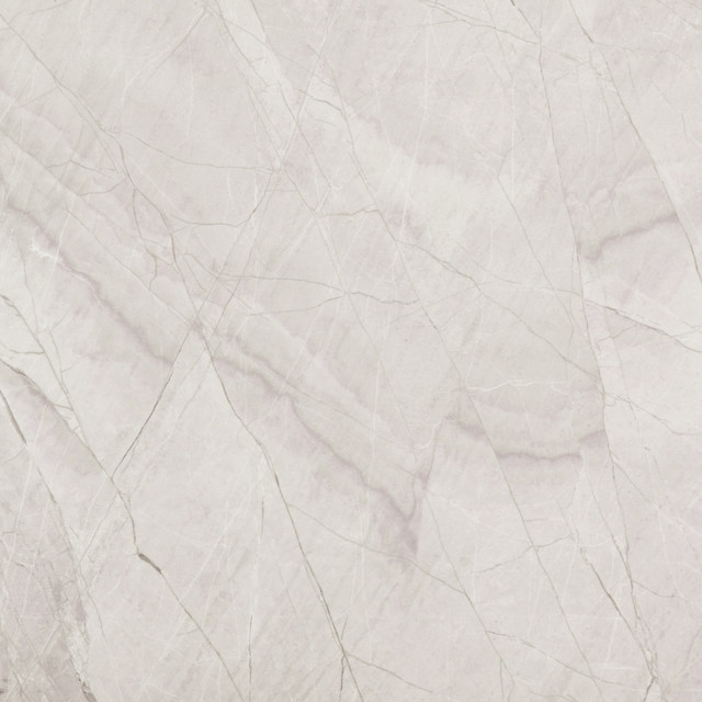 """Royal light Grey Full Polished Glazed Porcelain Tile 24""""x24"""" 4 Boxes 62.4 sqt"""
