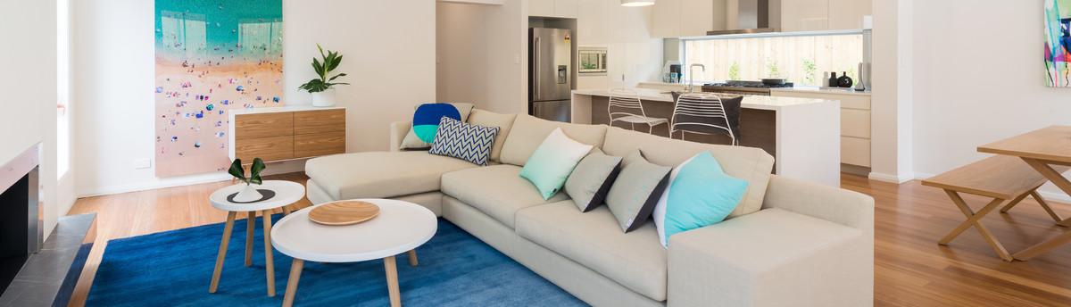 Superieur Lifestyle Designer Homes (NSW) Pty Ltd