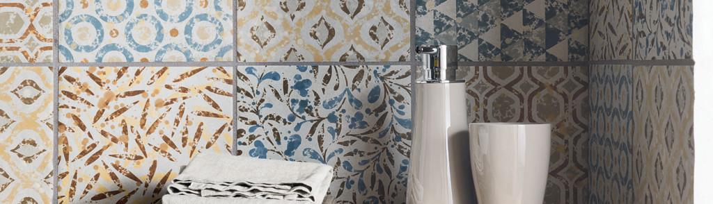 panaria ceramica it. Black Bedroom Furniture Sets. Home Design Ideas