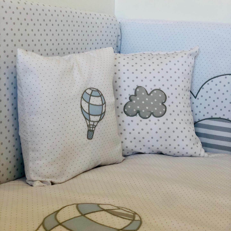 Dormitorio infantil en Huesca