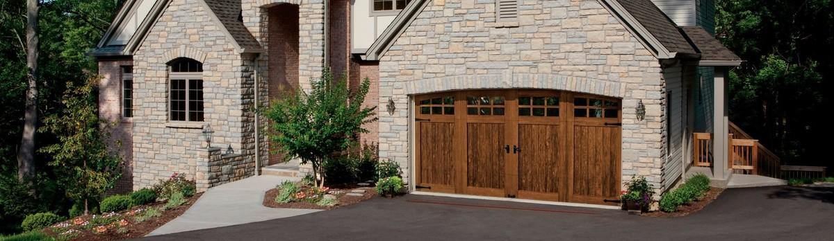 Awesome Hollywood Crawford Door Co   San Antonio, TX, US 78216