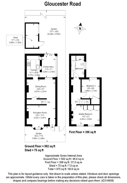 Stairs layout london victorian end of terrace Victorian kitchen design layout