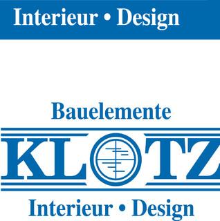 Klotz Metallbau klotz metallbau bauelemente interieur design merseburg de