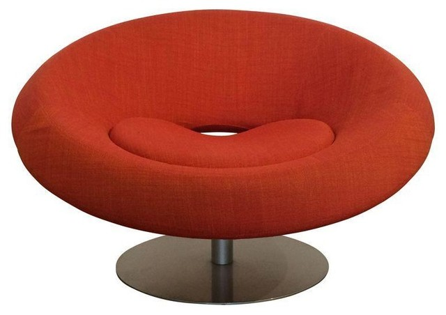 Moon Chair moon chairarketipo - contemporary - armchairs and accent