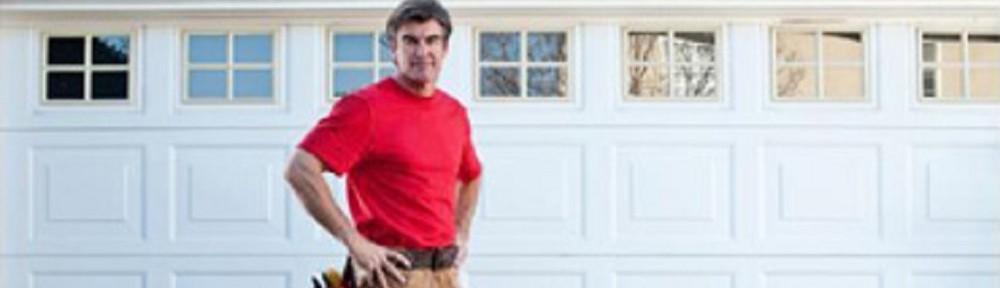 Able doors and repair - Garage Door Repair in Lone Tree CO US 80124 | Houzz  sc 1 st  Houzz & Able doors and repair - Garage Door Repair in Lone Tree CO US ...