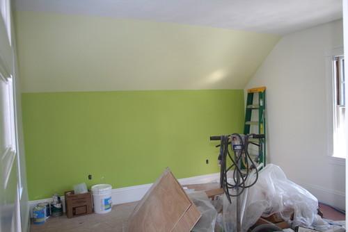 Bedroom Ideas For Decorations Walls Bedroombedroom Interior Decorating Help Design My Bedroom Online
