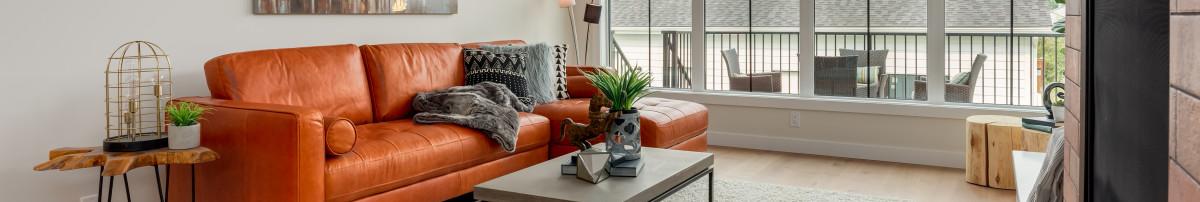 Chrysalis Creative Home Staging - Calgary, Ab, Ca T2Z3V0