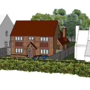 Gable Architecture Milton Keynes Buckinghamshire Uk