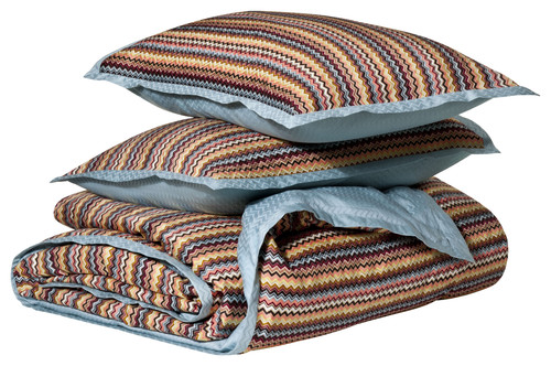 Missoni for Target®: Full/Queen Duvet Set