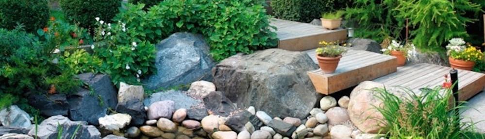 Garden Accents Calgary AB CA T2L 0V7