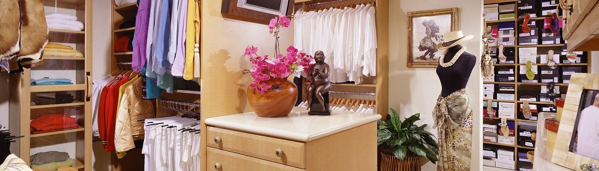 Custom Closets Costa Mesa Ca Us 92627