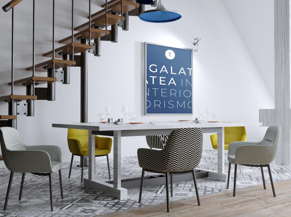 Cocinas Galatea
