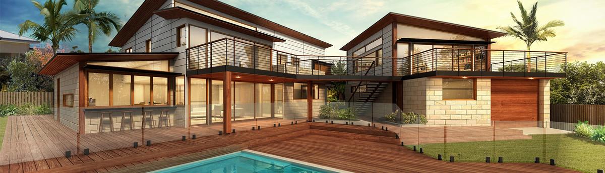 Fbc design central coast nsw au 2260