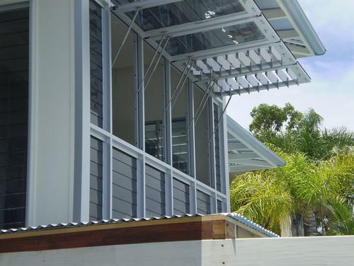 & Gas Strut Servery Window NSW suppliers??