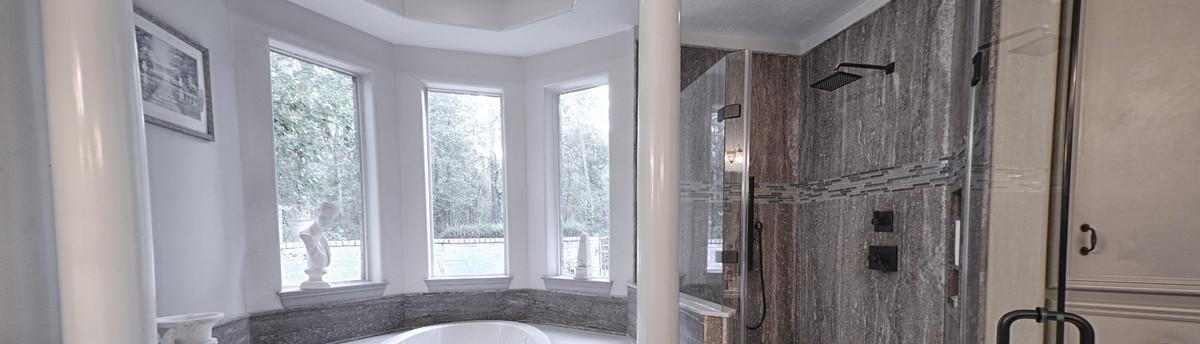 The Bath Kitchen Pros LLC   Tomball, TX, US 77375